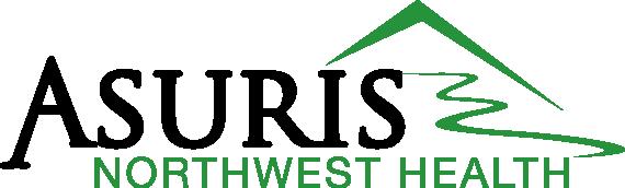 Asuris_Logo