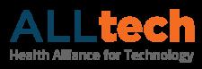 Logo ALLtech-Color