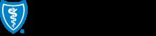 Regence_Logo